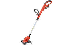 AT-1827LGH 18 V trimmer