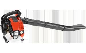 PB252.4 4-takt bladblazer 24,5 cc