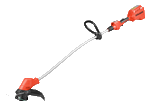 AT-1832CZ18 V Trimmer