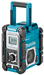DMR108Bouwradio FM/AM Bluetooth