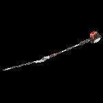 MH-246.4DF4-takt Stokheggenschaar