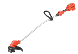 AT-1832CZ 18 V Trimmer