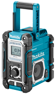 DMR108 Bluetooth radio