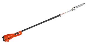 EE-150230 V Stokkettingzaag