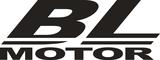 BL-motor