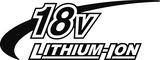 LXT 18 V